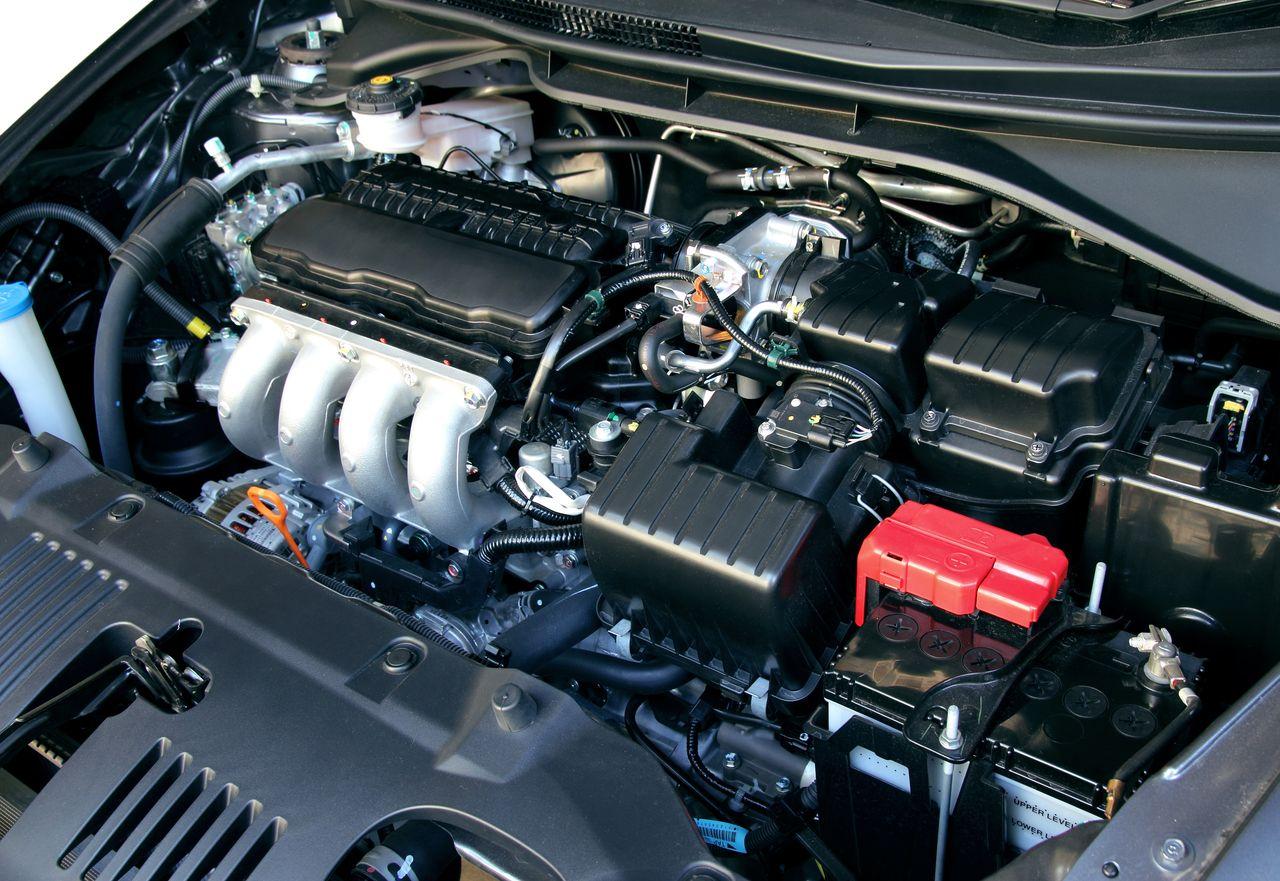 moteur-voiture