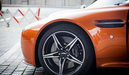 Quel sont les Types de Systèmes de Freinage dans l'Automobile ?