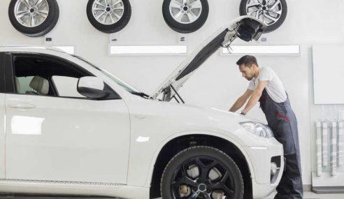 Le coût de l'entretien selon la marque de votre voiture