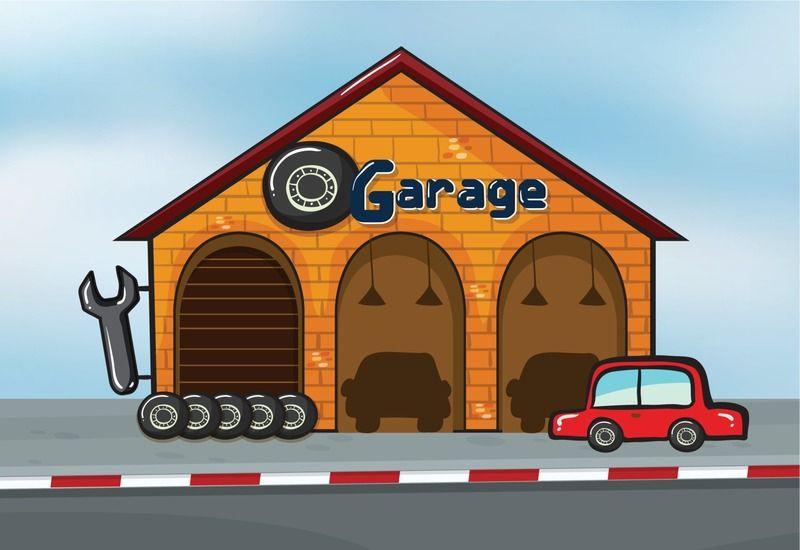 choisir-garage