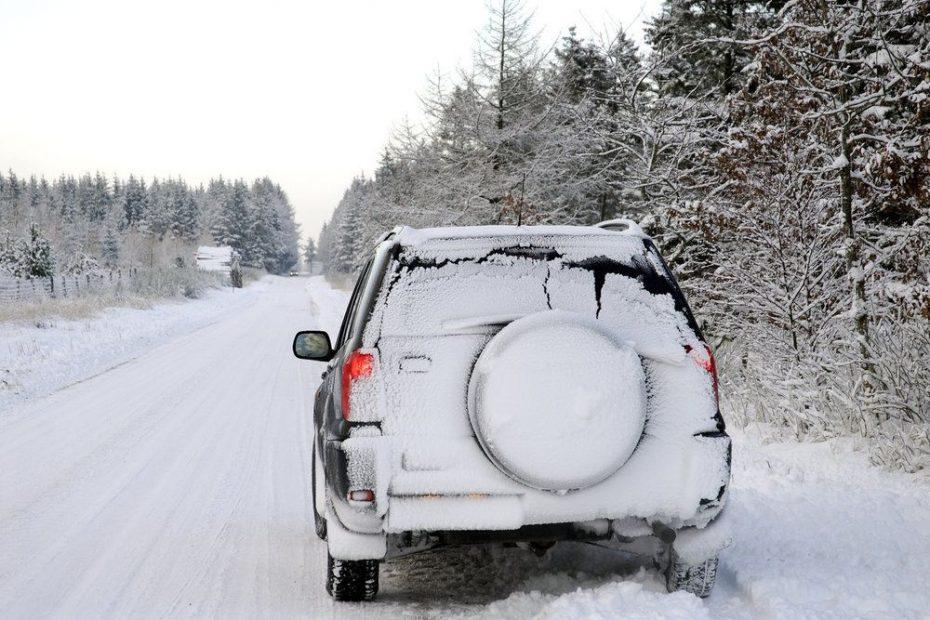 conduire-hiver