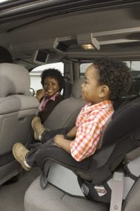 bébé siège auto