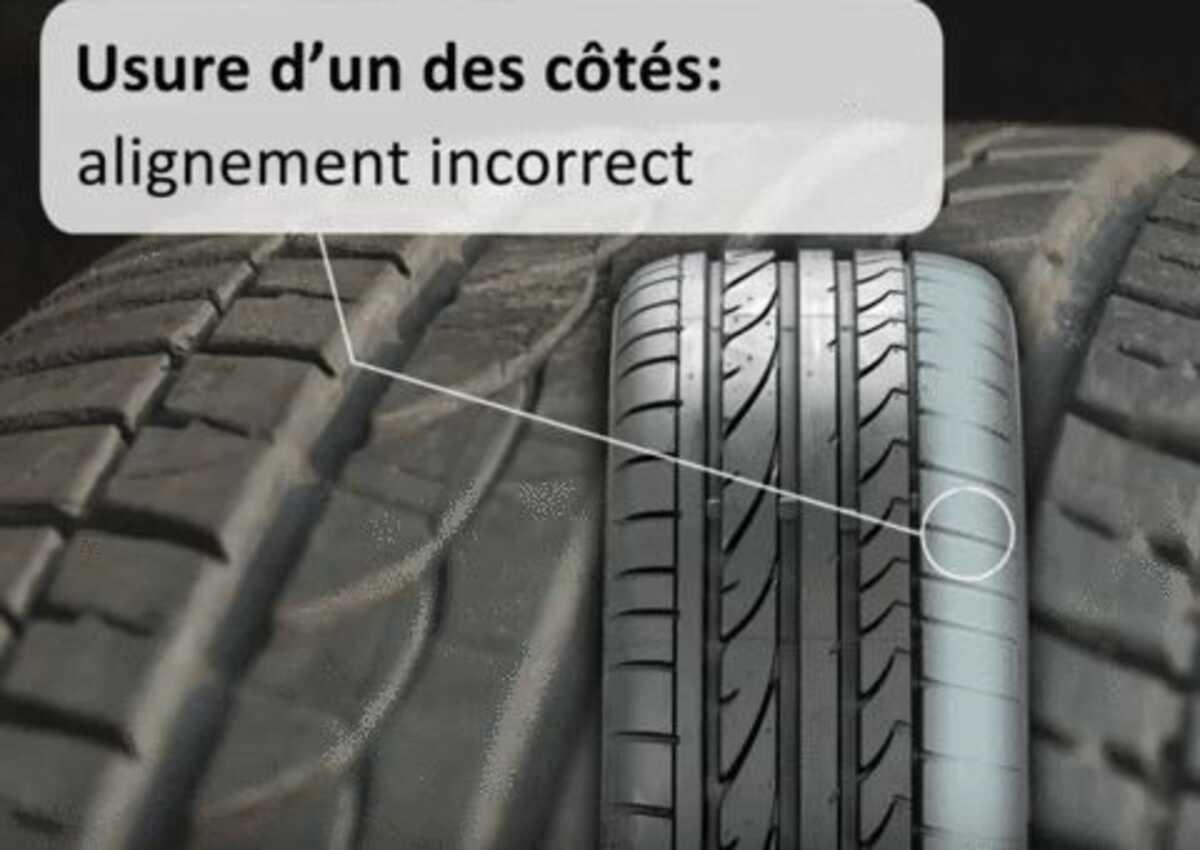 usure-anormale-pneus