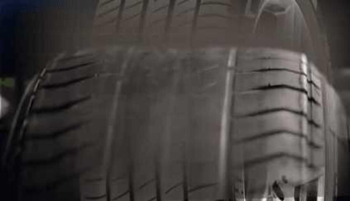 usure-pneus
