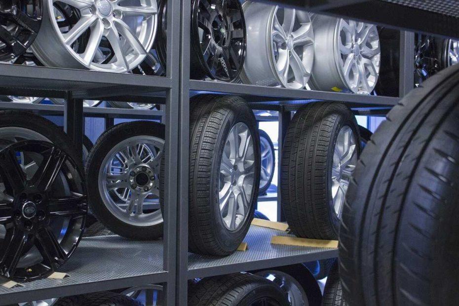 garantie-pneu-voiture