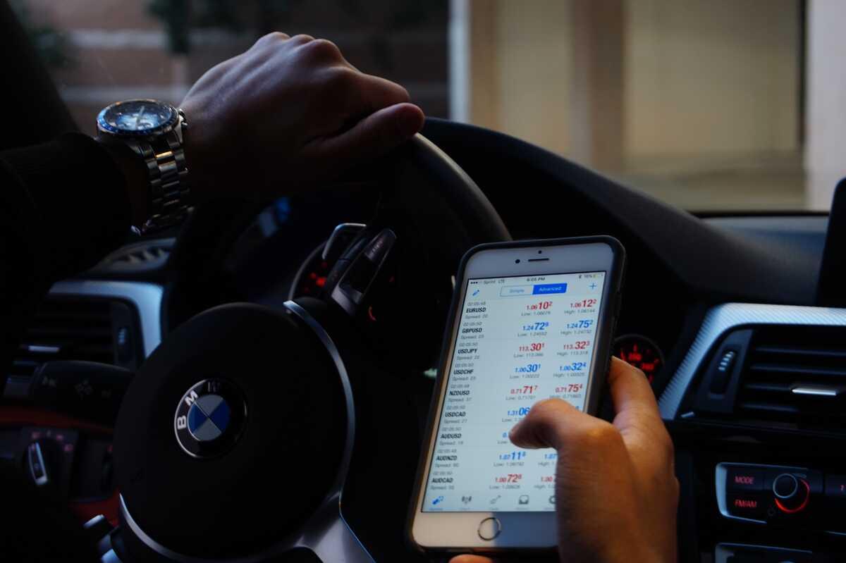 internet-voiture-wifi