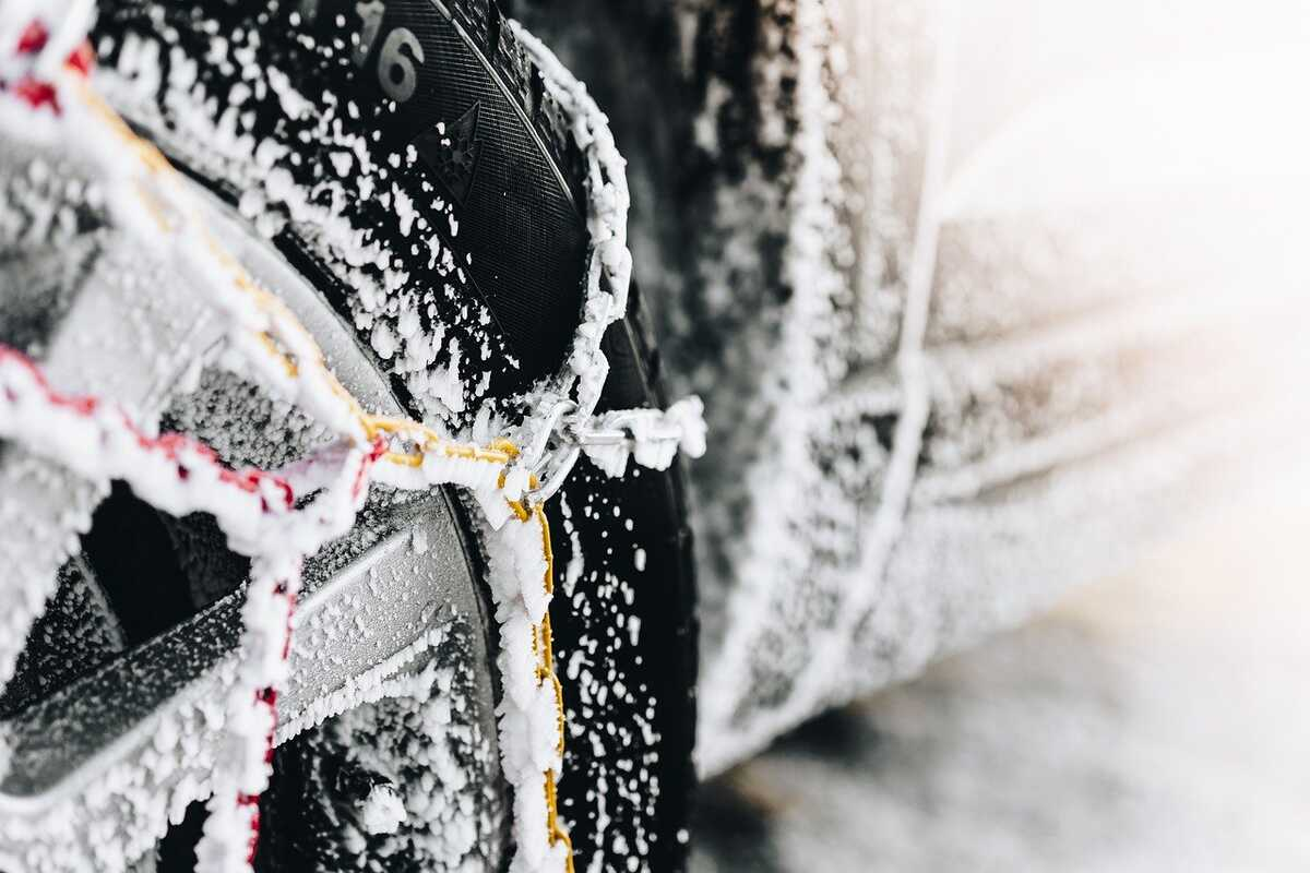 pneus-hiver-voiture