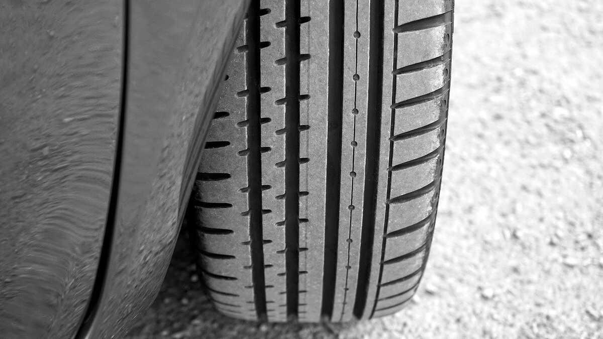 traction-pneus