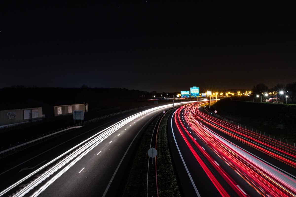 conduire-nuit-conseils