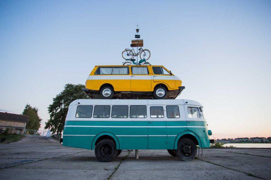 transporter-velo-voiture