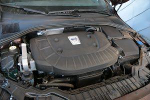 boitier-additionnel-moteur