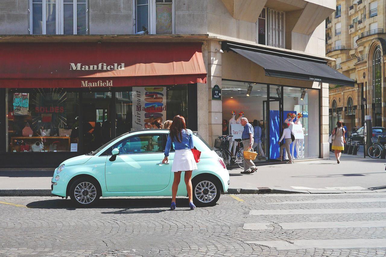 choisir-voiture-citadine