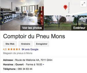 comptoirdupneu-google-my-business
