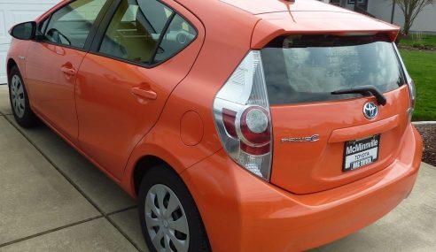 Fiabilité, quelles marques de voitures acheter ou éviter ?