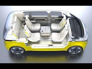 minibus-electrique-vw
