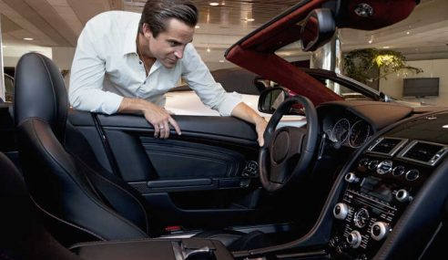 Les erreurs à éviter lors de l'achat d'une voiture neuve