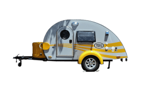 conduire-caravane