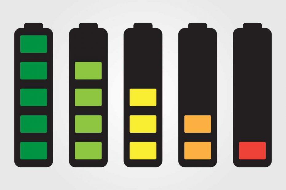 batterie-voiture