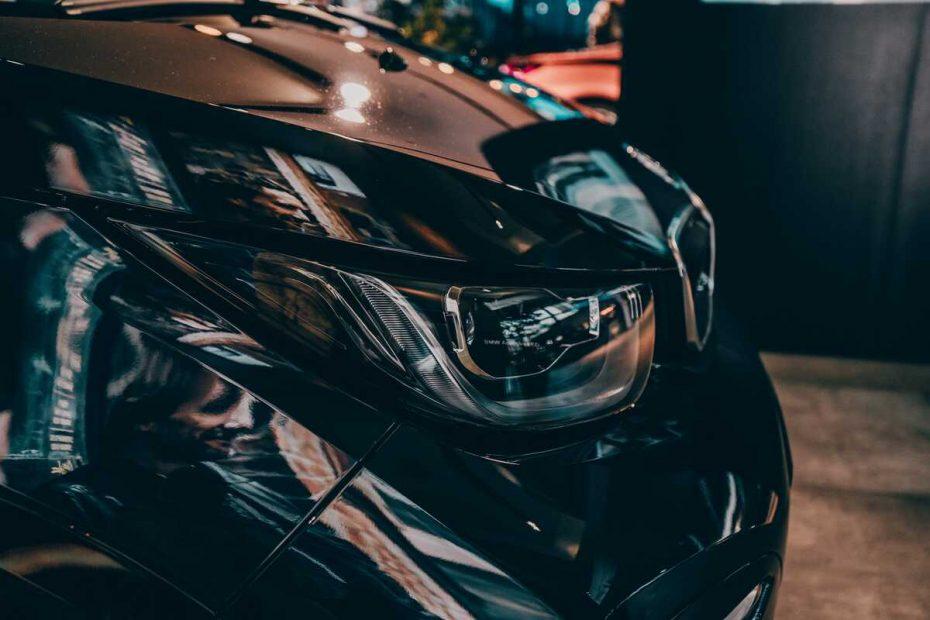 carrosserie-noire