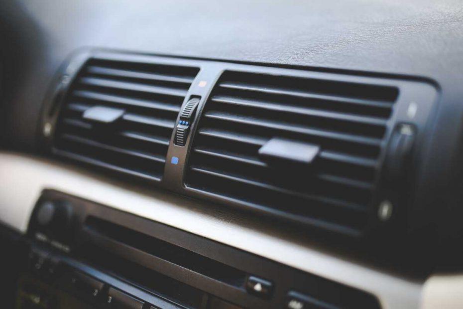 entretien-climatisation-voiture