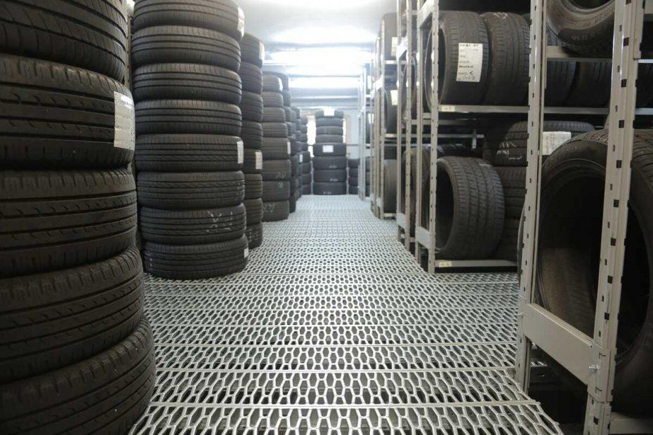 marques-pneus