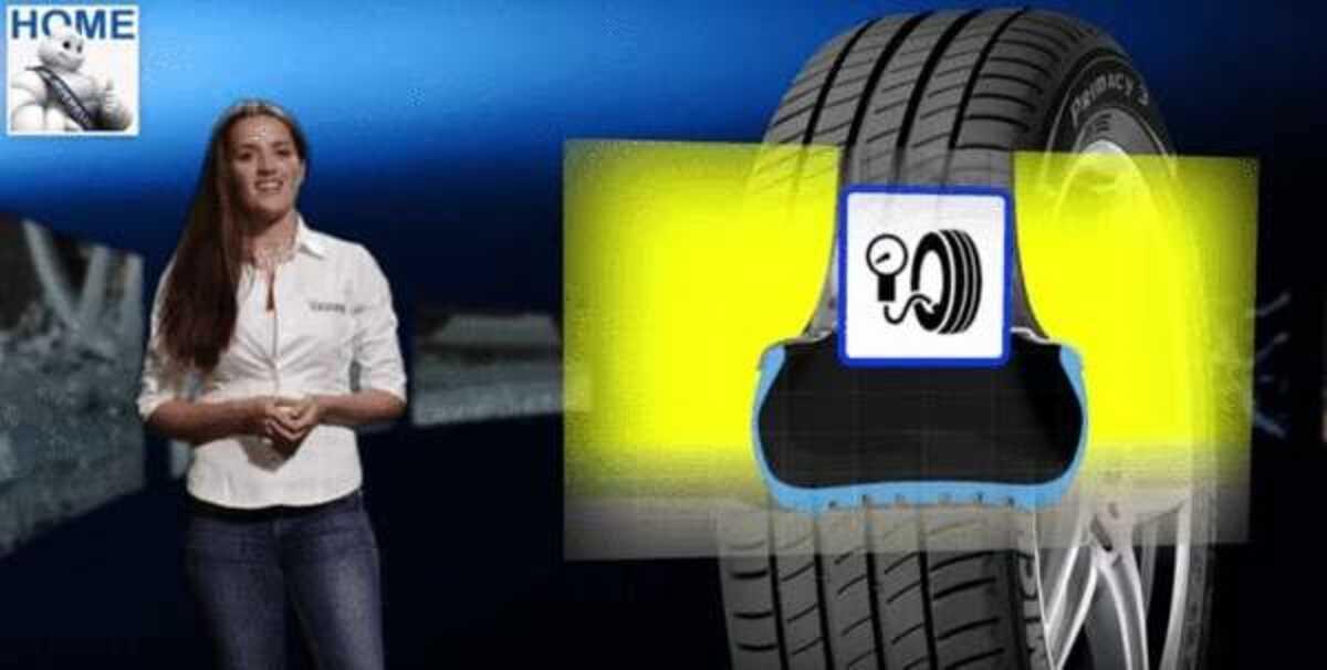 usure-pneus-voiture