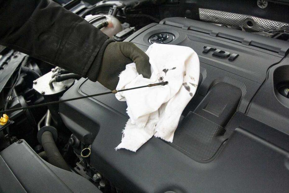 vidange-moteur-voiture