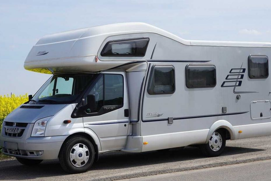 pneus-camping-car