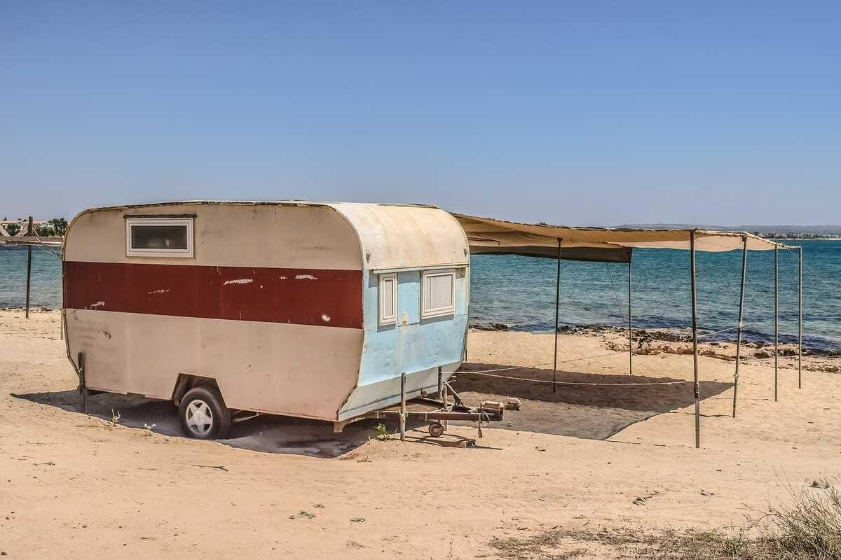pneus-caravane