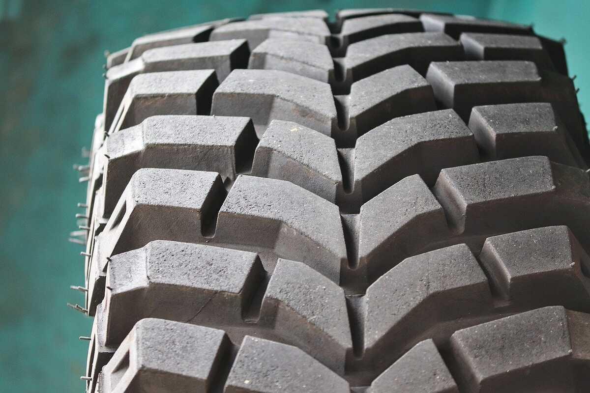 pneus-larges