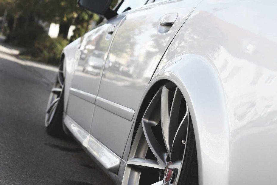 traction-pneus-voiture