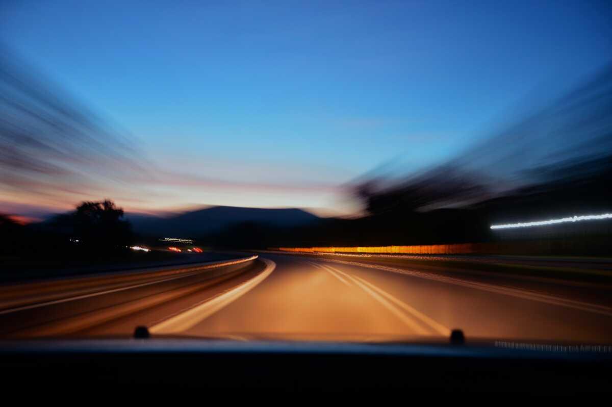 conduire-nuit