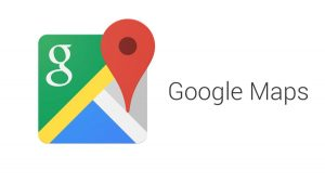 google-maps-radar