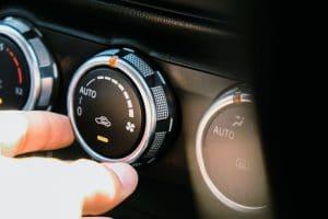 climatisation de votre voiture