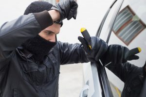 proteger-voiture-vol